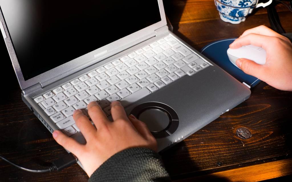 オンラインで簡単にコロナ関連助成金の申請書が作れる!!【ラクホジョ】