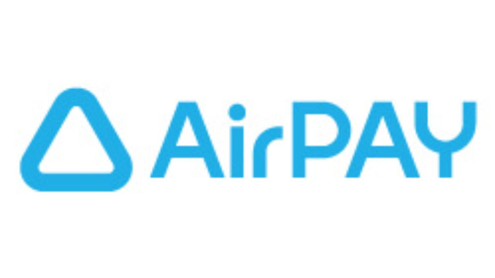 カード・電子マネー・QR・ポイントも使えるお店の決済サービス『Airペイ』 2021年度冬より「COIN+」取り扱い開始