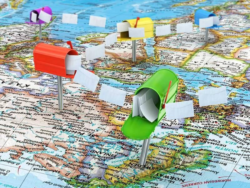 地域見込み客をポスティングで効果的に集客する配り方と注意点