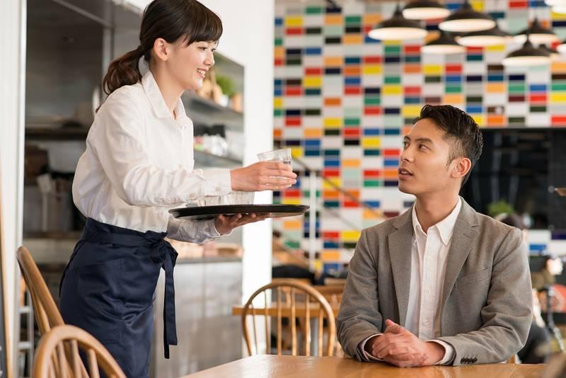 eラーニングプラットフォーム「AirCourse」外食店舗向けに導入サポートを強化(PR TIMES)