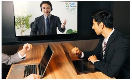 【フードテック ジャパン】出展検討のための開催説明会(Webセミナー)開催