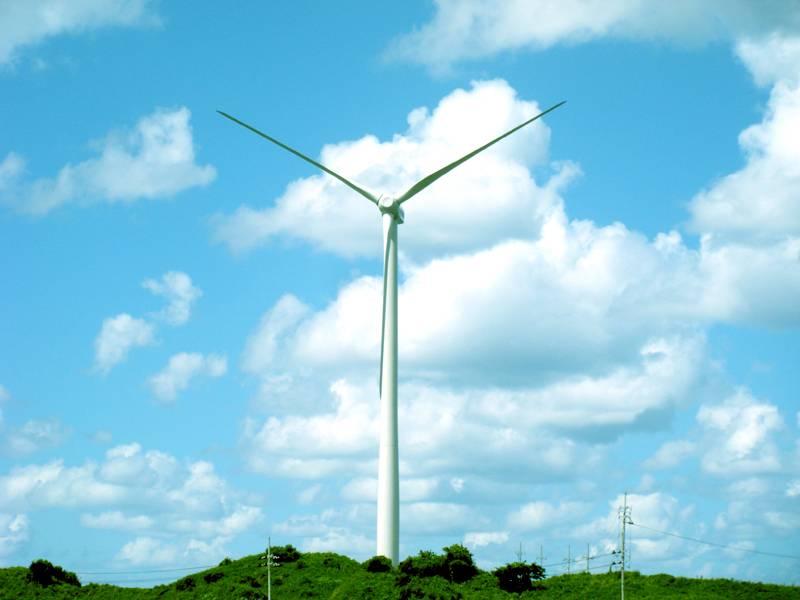 外食業界で世界初! 再生可能エネルギーでの事業活動を宣言(PR TIMES)