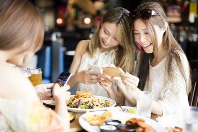 多店舗型飲食店のブランド戦略と店舗集客プロモーションを支援(PR TIMES)