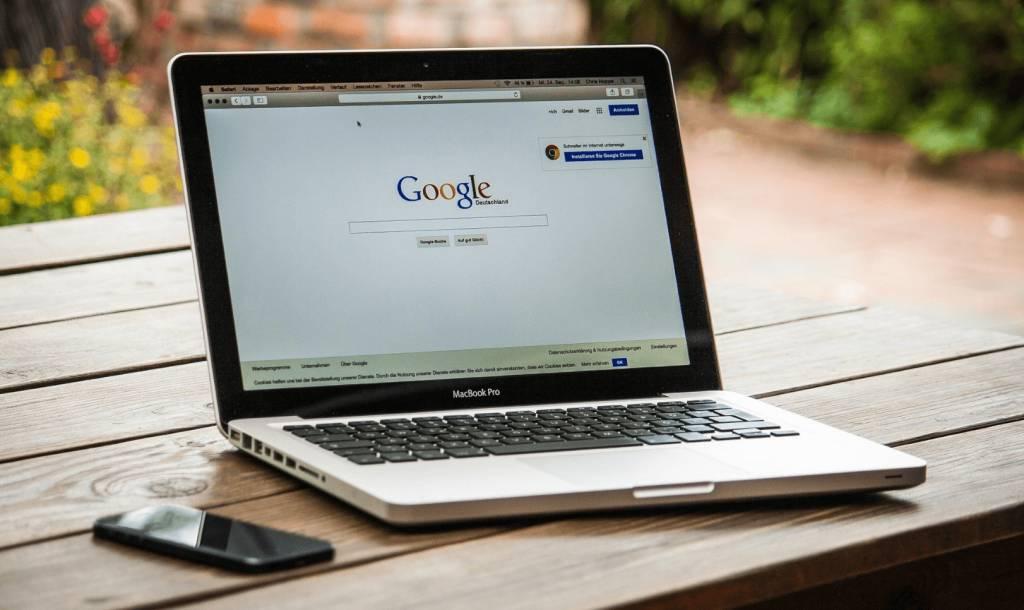 「Googleマイビジネス」とは?おすすめの運用代行サービスも教えます!
