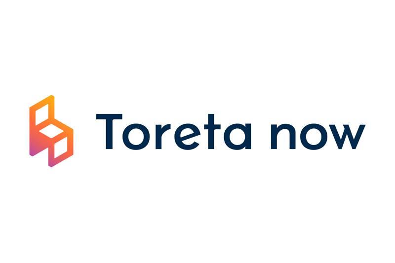 飲食店超直前予約サービス「トレタnow」、ユーザー数・エリア限定で開始