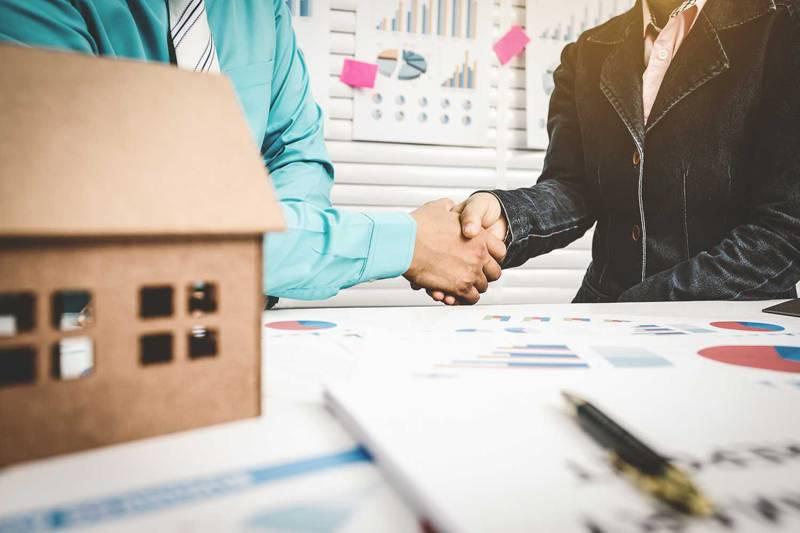 店舗物件の家賃交渉はどうすればいい? 賃料適正化のポイントを紹介!