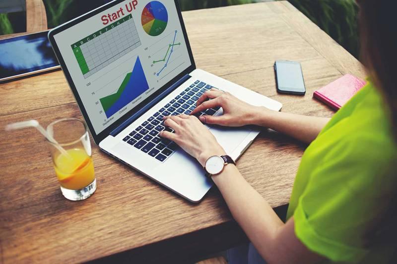 商圏分析(エリアマーケティング)とは?飲食店での活用方法とサービス比較