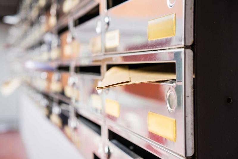任せて安心!のポスティング代行サービス|業者8社のサービス・料金を比較