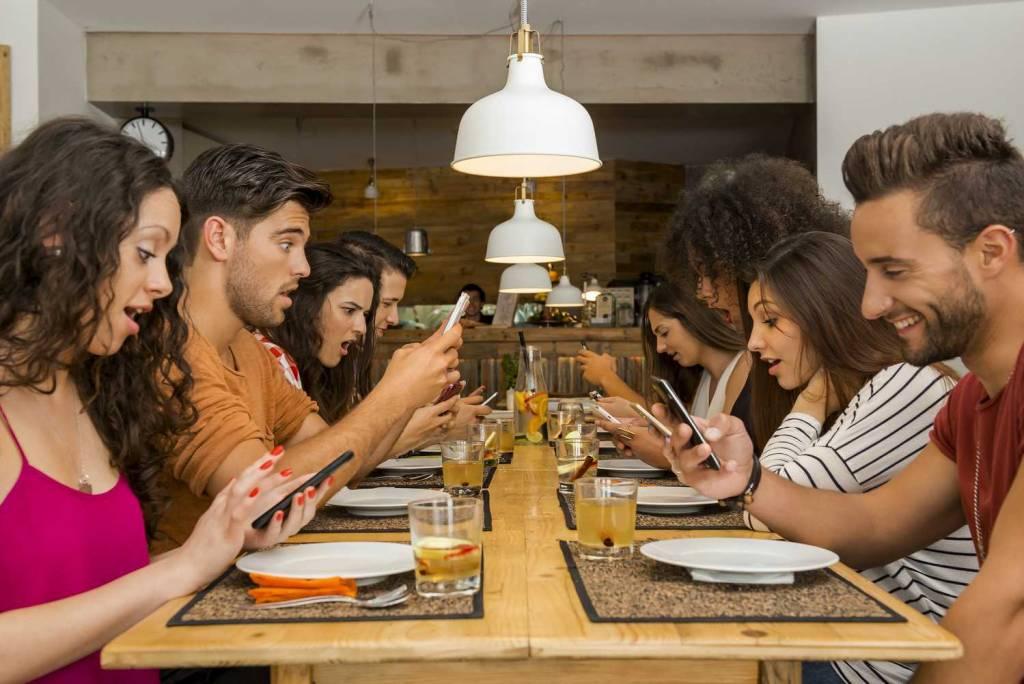 訪日外国人の集客方法|飲食店で必要なインバウンド対策とは?
