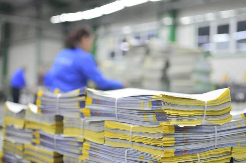 飲食店のポスティングコストを下げる方法|ネット印刷サービス10社を比較