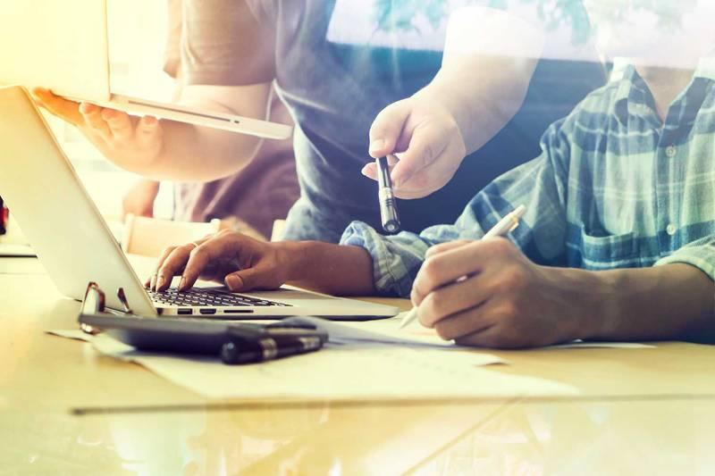 売上管理システムは「クラウド型」が便利? 選び方とおすすめ比較