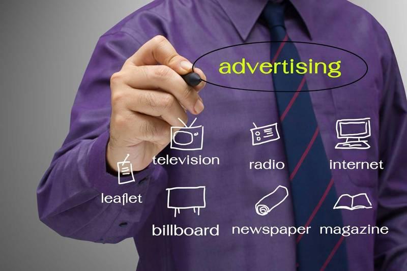 【飲食店オーナー必見】飲食店の広告・宣伝・販促|特徴、効果、相場まとめ