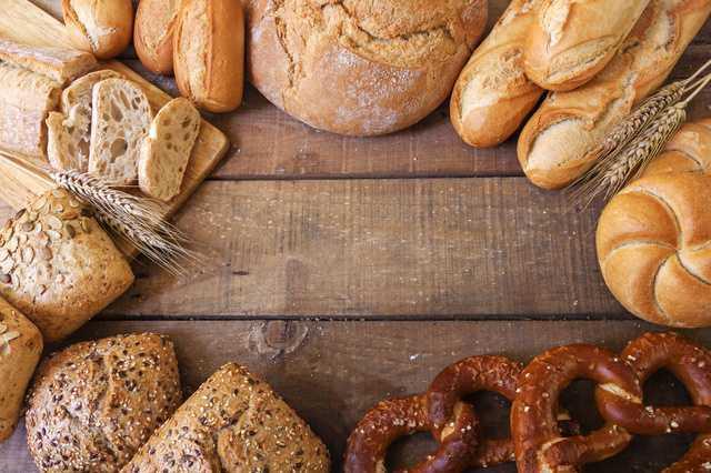 【飲食トリビア】パン屋の1ダースは13個⁉