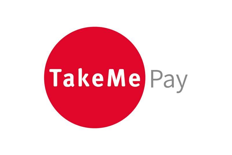スマホ決済の一元管理を目指すマルチスマホ決済サービス「TakeMe Pay」