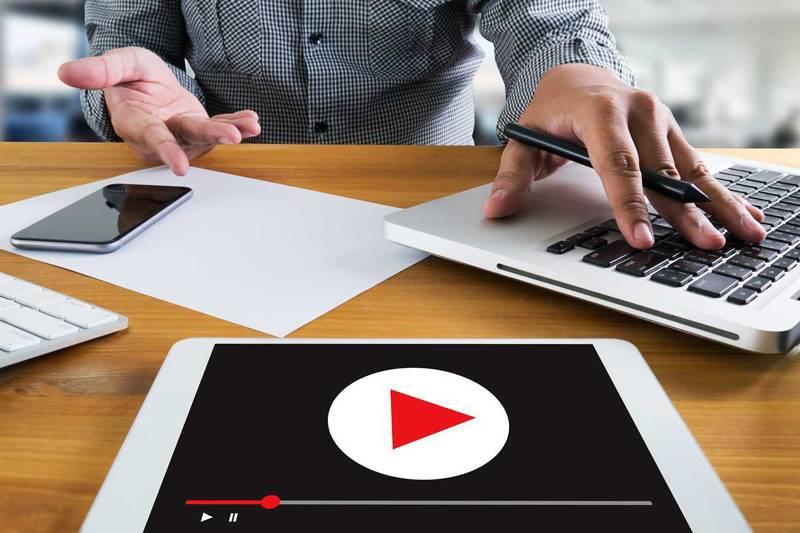 デジタルサイネージ販促の重要ポイント|デザイン・コンテンツの作り方