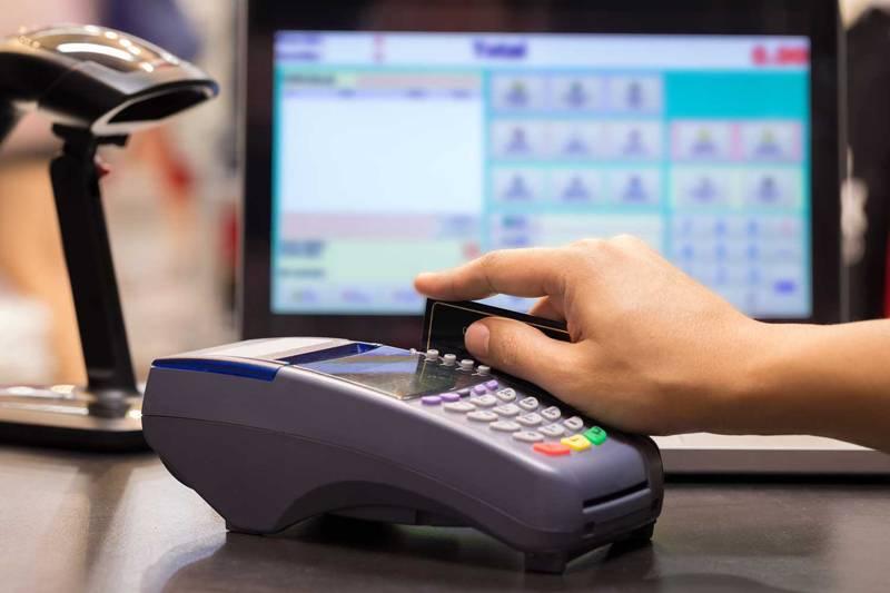 POSレジは購入・レンタル・リース、どれがお得?|最適な導入方法とは
