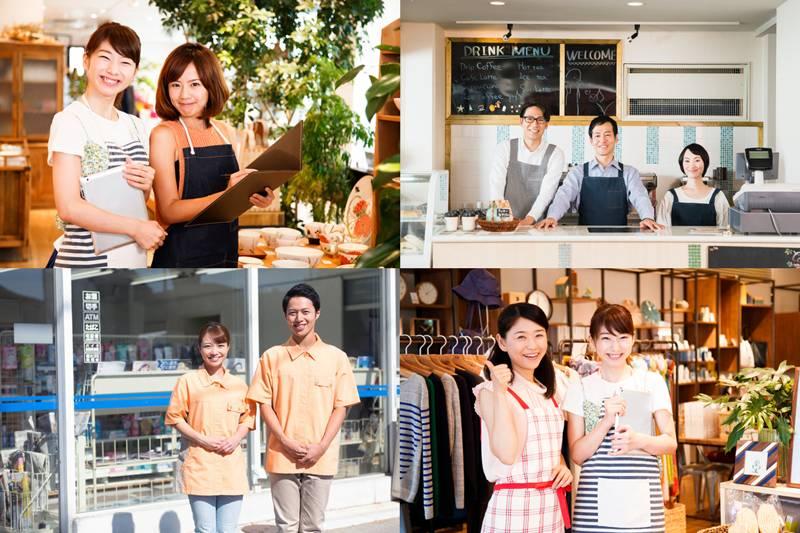 飲食店・小売店の『働く』を楽にするクラウドシステム『KIZUNAALPHA』(PR TIMES)