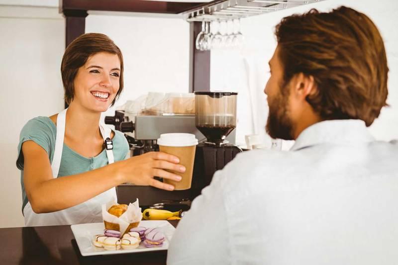 飲食業界のサブスクリプションサービス|定額制は店にもメリットがある?