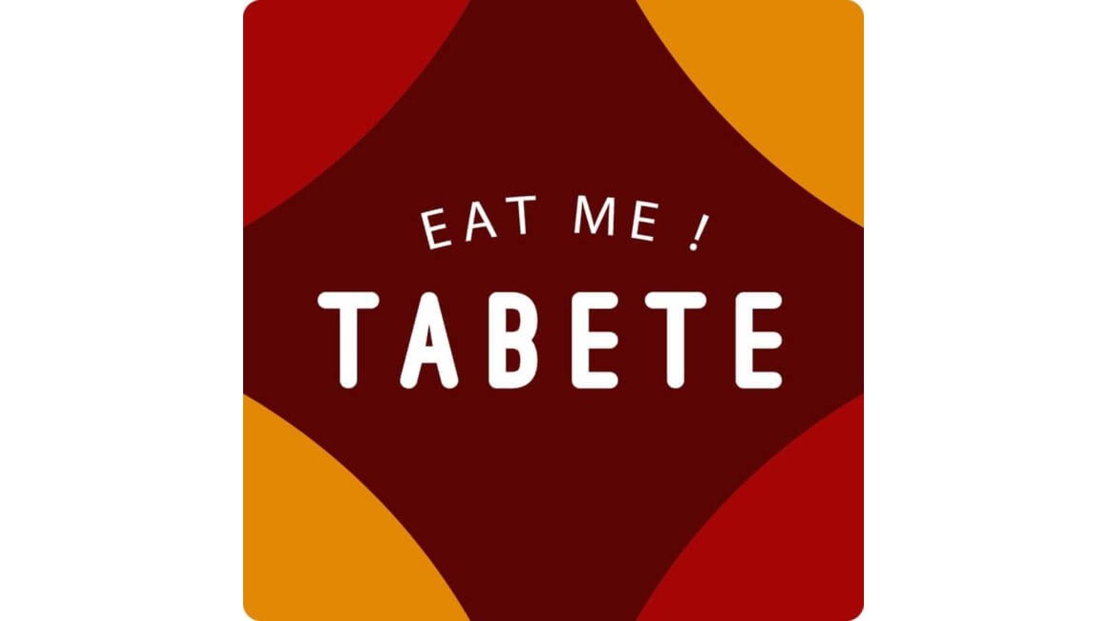 食品ロス削減でサステナブルな社会を実現 エクセルシオール カフェ50店舗にて「TABETE(タベテ)」本格導入