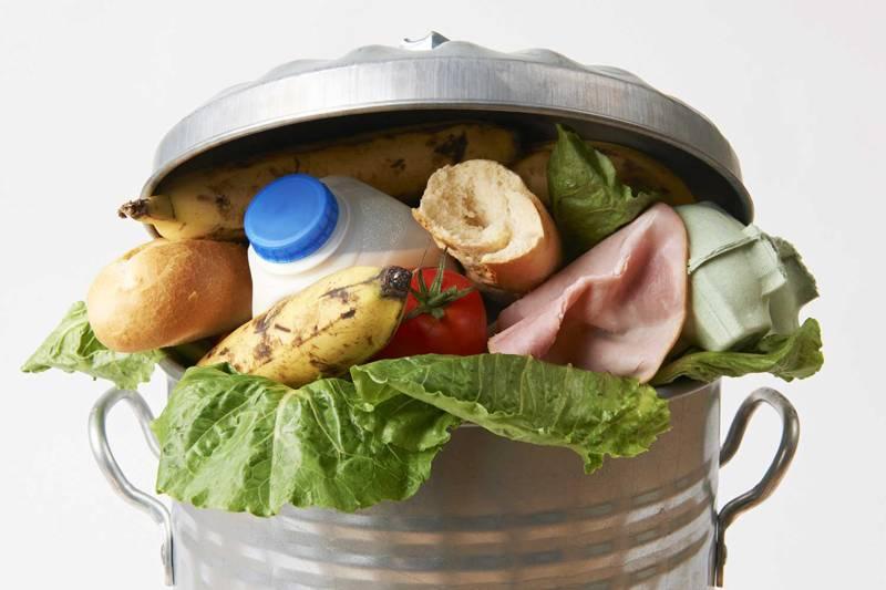飲食店の食材ロス対策|ロスを減らす方法とフードシェアリングサービス