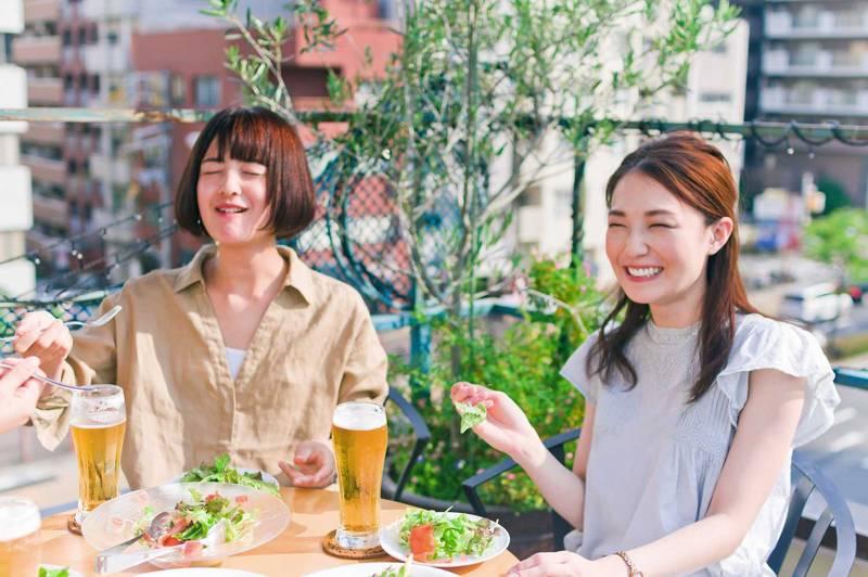 4人に1人が「まったく飲まない」日本人のアルコール離れは進んでいる?(PR TIMES)