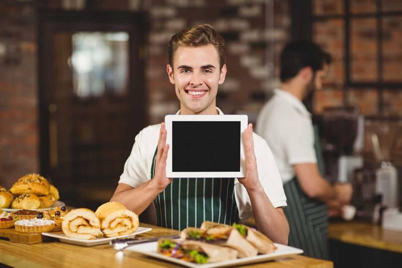 無料で作る飲食店のホームページ|おすすめ作成ツール&サービス比較