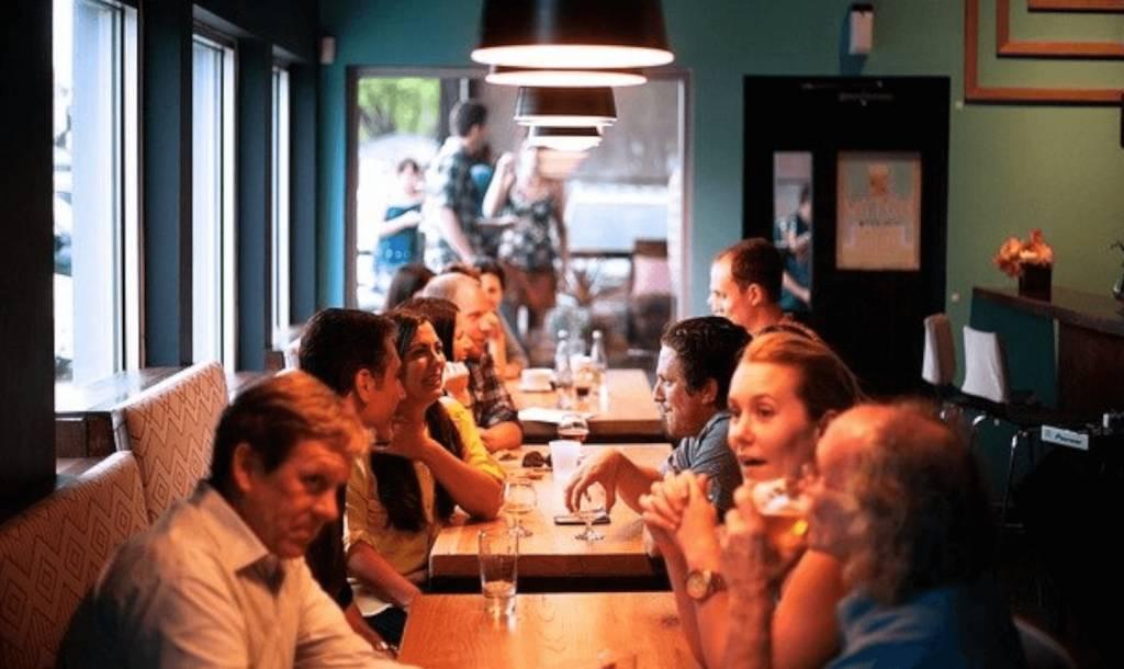 飲食店の集客アイデア11選
