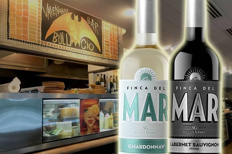 【PR】どんな料理でも最高のマリアージュを生み出す、万能型のスペイン産輸入ワイン
