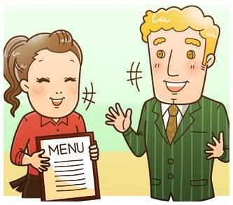 外国人観光客に聞く!日本人の英語力に関するアンケート(@Press)