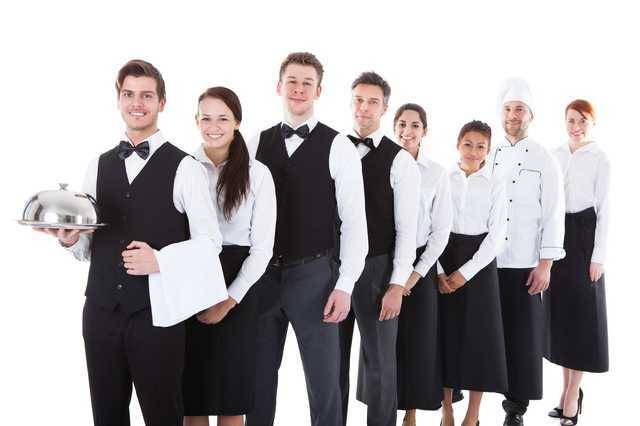 経営の問題を人財育成で解決する「ピープルビジネス®理論」とは?