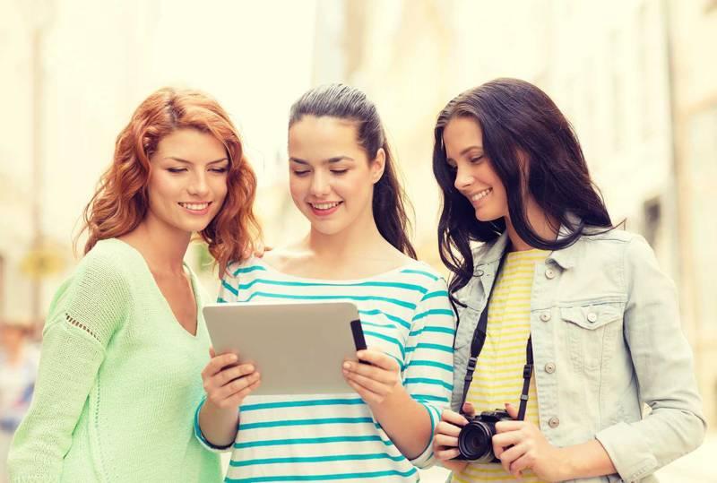 海外向けグルメメディア・アプリを徹底比較|特徴・選び方をまとめて紹介!