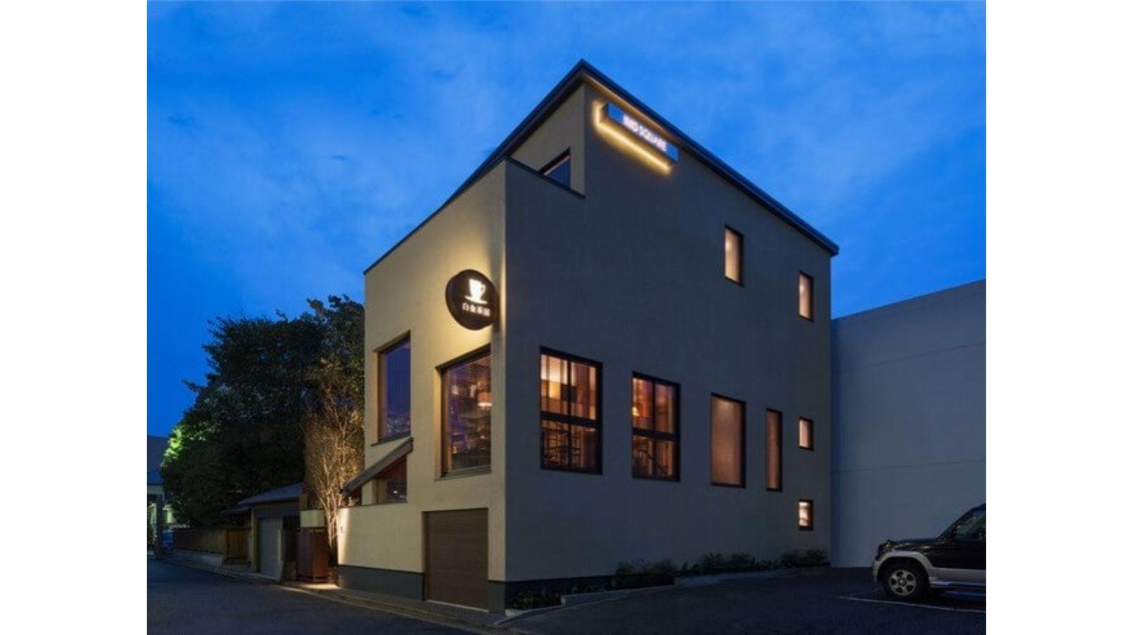 店舗マネジメントツール「はたLuck(R)」 レストラン、カフェ、ホテルを運営するコングロマリット企業初!IMD Alliance株式会社が管理・運営するレストラン12店に導入