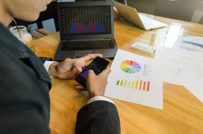 売上管理システムの機能連携|分析業務を効率化できるシステム6選