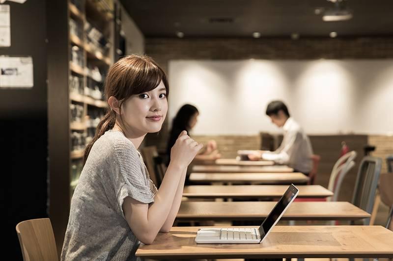 飲食店などのアイドルタイムを活用した新たな安定した収益源を提供(PR TIMES)
