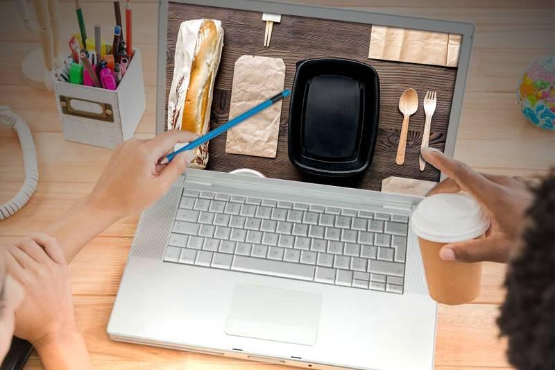 飲食店の業務用品、備品、消耗品が格安でそろう!通販サイト7選比較