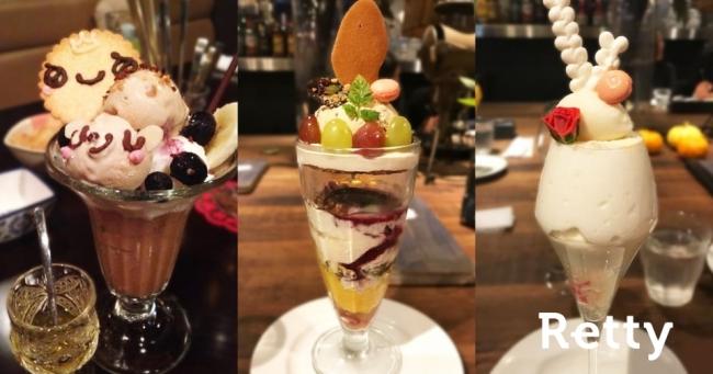 実名グルメサービスRetty、「飲み会の〆料理」に関するアンケートを実施(PR TIMES)