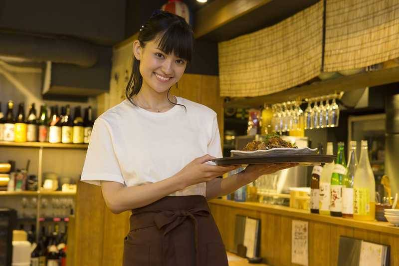 FoodFrontia|飲食店運営のノウハウが詰まった店舗システム